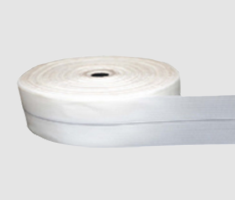 Nylon Tape Coatings